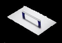 Ultraschall Reinigungsgeräte industrie gewerbe Deckel