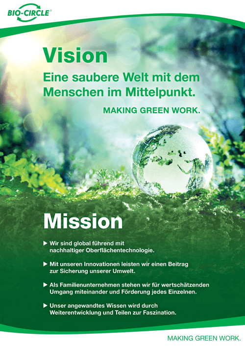 VISION_MISSION-20172