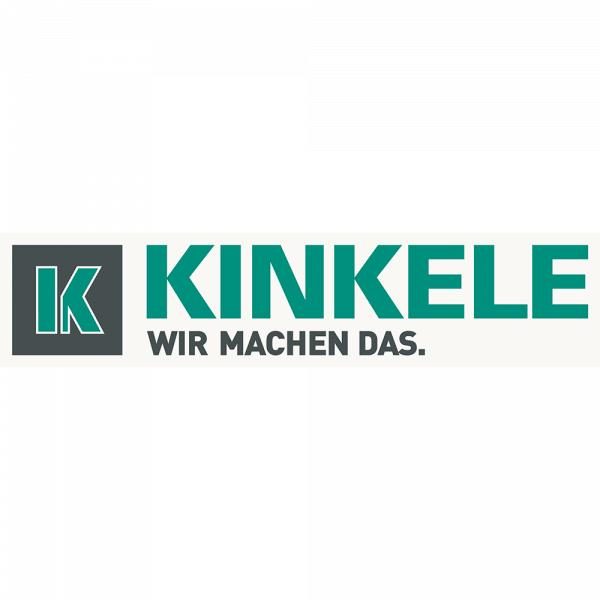 logo_bwv_kinkele-1000x1000