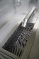 Rohrreinigungsanlage - Reinigung Kühlkanäle - Reinigung Industrie Kunststoffspritzguss