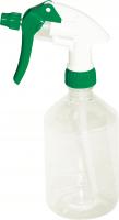 Handsprayflasche - Sprühflasche - Zubehör Reinigen