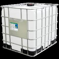 CB 100 ALU LR (low residue)