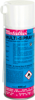 Metaflux Multispray 7047