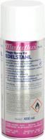Edelstahlpflege-Spray 70-55