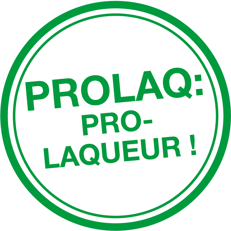 Siegel-PROLAQ-PRO-LACKIERER-FR