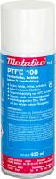 Metaflux PTFE 100 - Teflon 7087