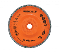 BLENDEX U Cup disc