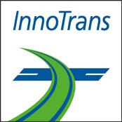 ML_InnoTrans_Logo_tiny