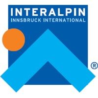 interalpin_logo