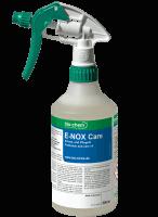 E-NOX Care - huile d'entretien - protection longue durée pour l'acier inoxydable