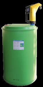 Zubehör Reiniger - Fasspumpe - Kunststoff - manuell - Handpumpe
