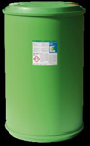 Reiniger für Rohr- und Wärmetauscher Ultraschall Tauchbad