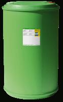 wasserbasiertes Umformwachs - schützt werkzeug für korrosion