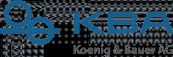 kba-ag-jpg_g-2000x659