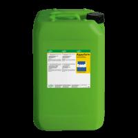 Umformwachs - schützt werkzeug für korrosion