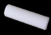 SURFOX Schweissnahtreinigung Zubehör Verstellhülse