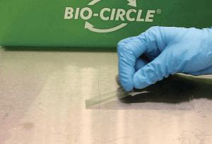 Clean AD(hesive) 200 - Klebeverstärker - Reiningen und Primer in einem