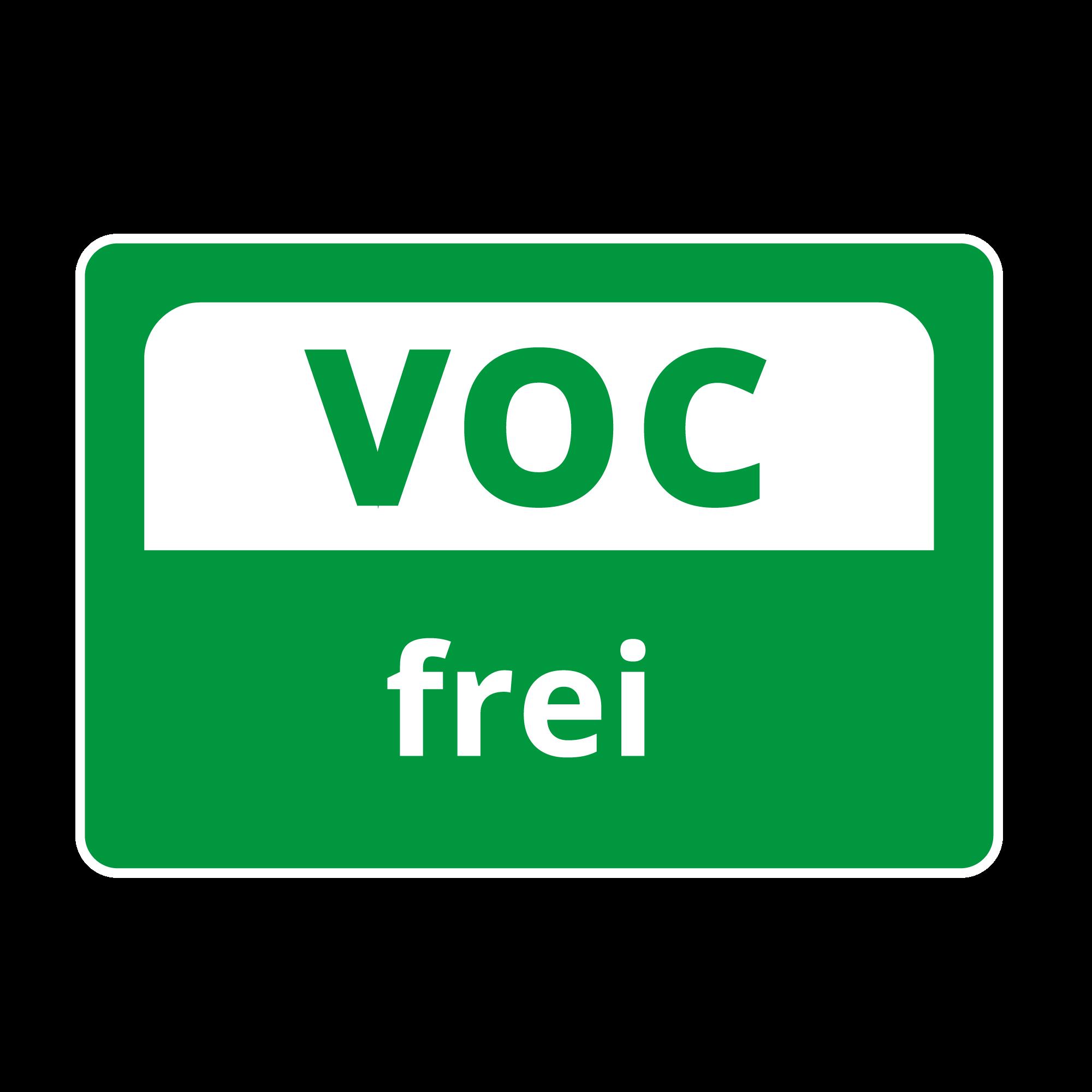 positive-icons-vocfree