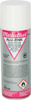 Alu-Zink-Spray 70-42