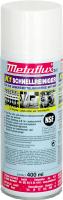 METAFLUX 75-11 K1 Nettoyant Rapide
