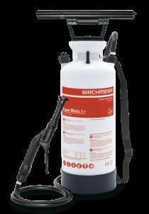 Bichmeier Sprüher Foam-Matic 5 P  für saure Produkte