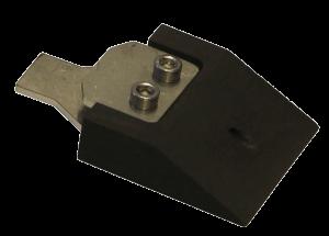 SURFOX Schweissnahtreinigung Zubehör - Elektrode - Graphit