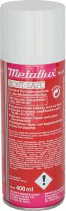 metaflux Rostsafe 70-37