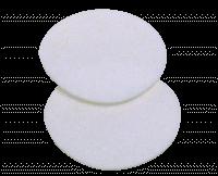 PROLAQ Préfiltre 200 µm