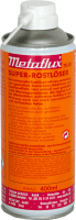 Metaflux 70-08 Super Rostlöser