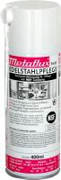 METAFLUX 75-01 Edelstahl Pflege NSF