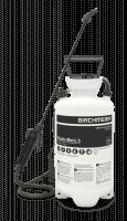 Bichmeier Sprüher Rondo.5 für lösemittelhaltige Produkte